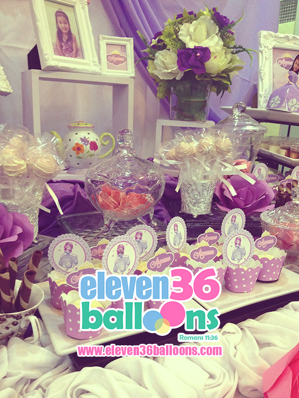 aryanna_sofia_the_first_theme_party_dessert_buffet_cupcakes_eleven36balloons_cebu