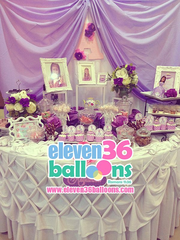 aryanna_sofia_the_first_theme_party_dessert_buffet_eleven36balloons_cebu_1