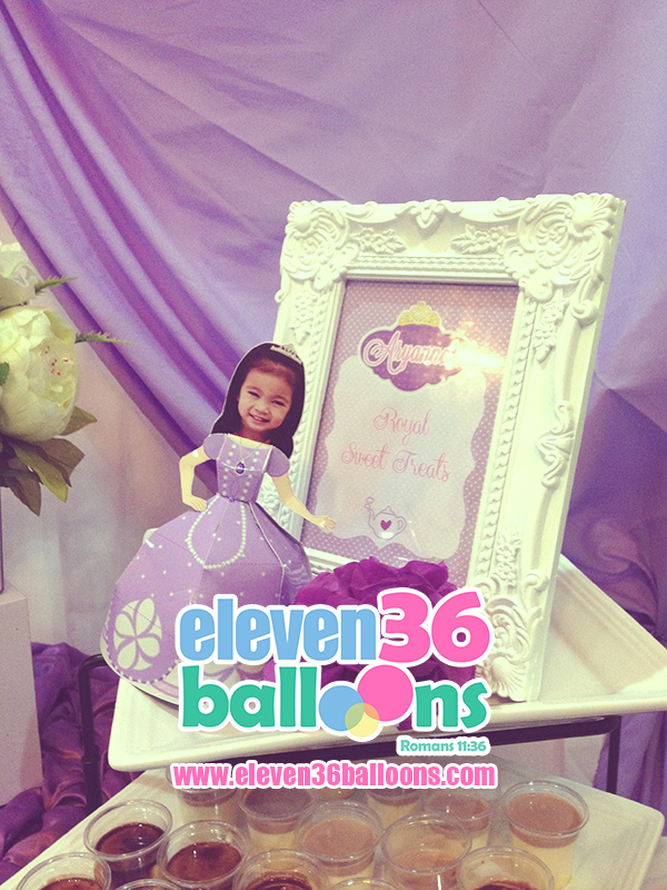 aryanna_sofia_the_first_theme_party_sweets_table_eleven36balloons_cebu
