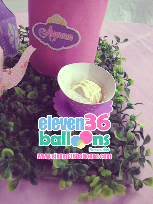 aryanna_sofia_the_first_theme_party_table_centerpiece_cake_balls_eleven36balloons_cebu