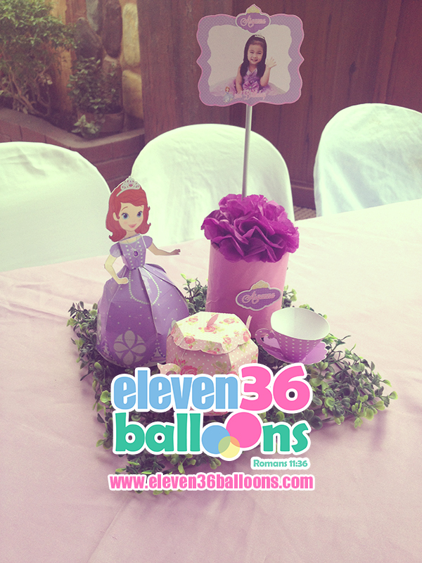 aryanna_sofia_the_first_theme_party_table_centerpiece_styling_eleven36balloons_cebu
