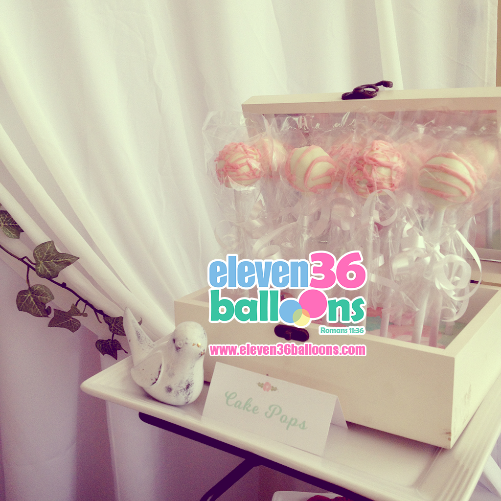 christonette_chris_wedding_mint_green_pink_theme_party_cake_pops_eleven36balloons_cebu2