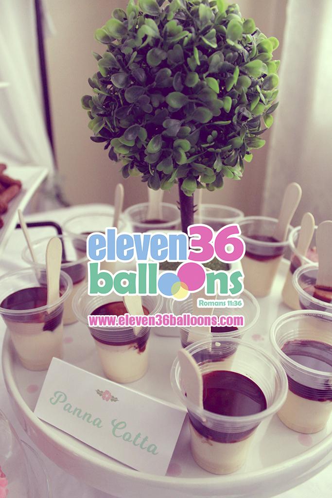 christonette_chris_wedding_mint_green_pink_theme_party_dessert_buffet_table_eleven36balloons_cebu2