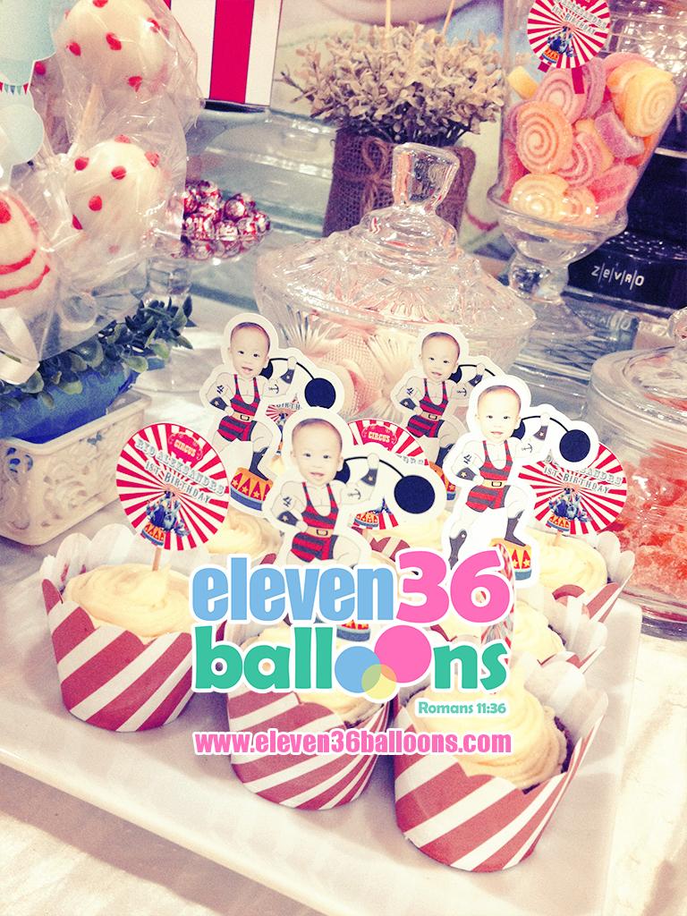 ryo_circus_theme_party_cupcakes_eleven36_balloons_cebu