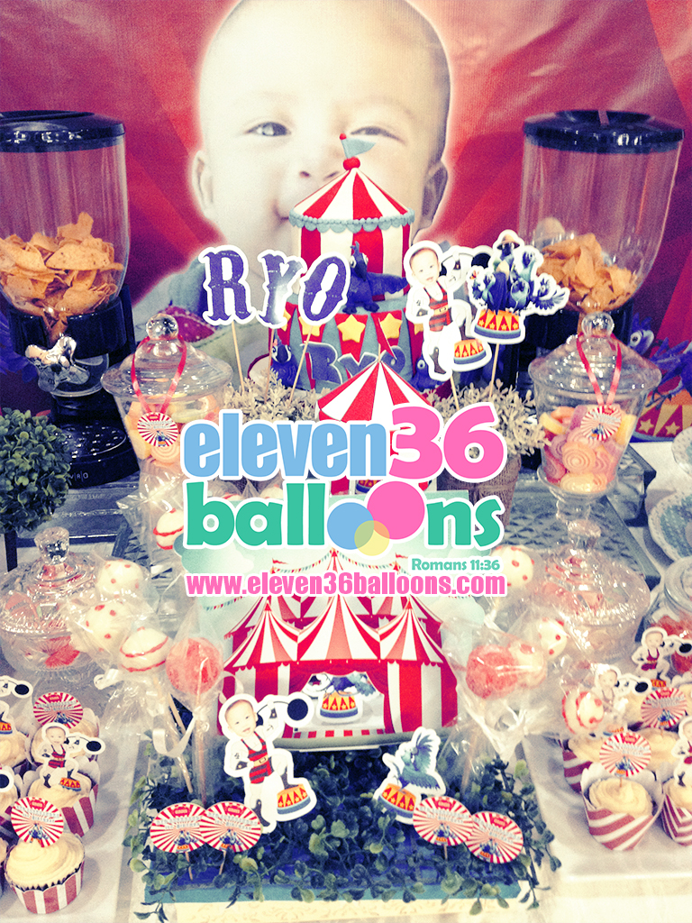 ryo_circus_theme_party_dessert_buffet_eleven36_balloons_cebu_1