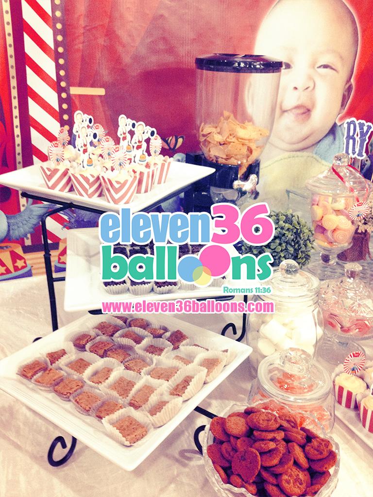ryo_circus_theme_party_dessert_buffet_eleven36_balloons_cebu_2