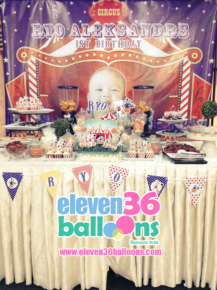 ryo_circus_theme_party_dessert_buffet_eleven36_balloons_cebu_3