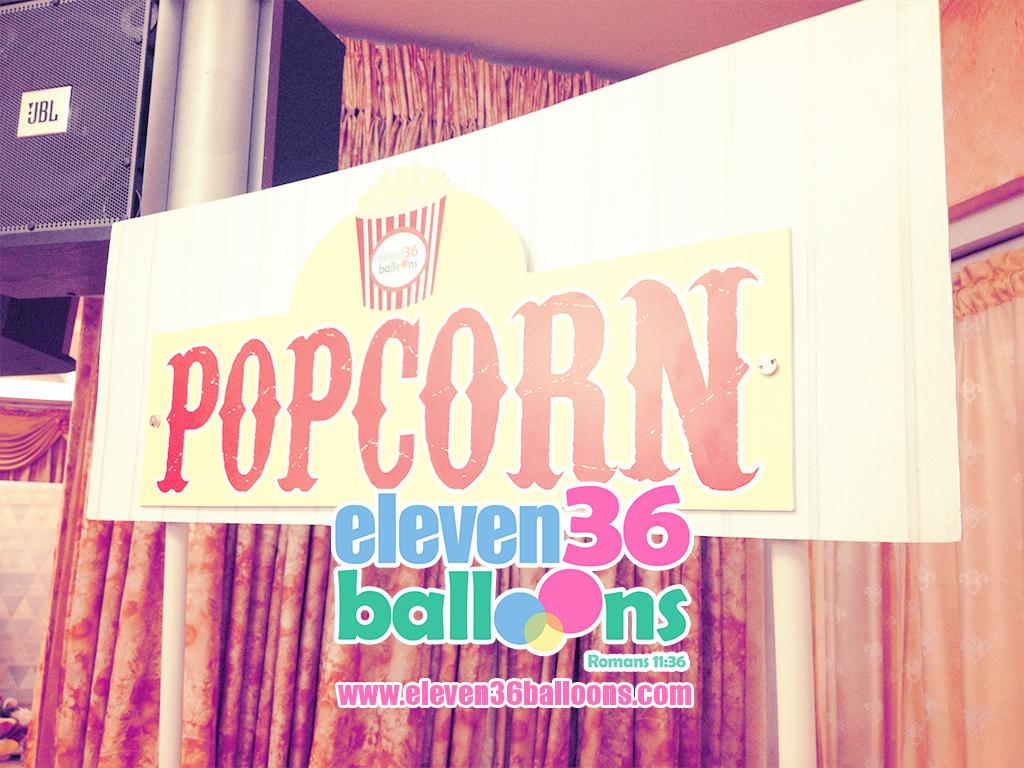 ryo_circus_theme_party_popcorn_booth_eleven36_balloons_cebu_2