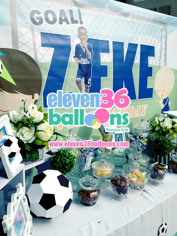 zeke_soccer_theme_party_dessert_buffet_eleven36_balloons_cebu_1