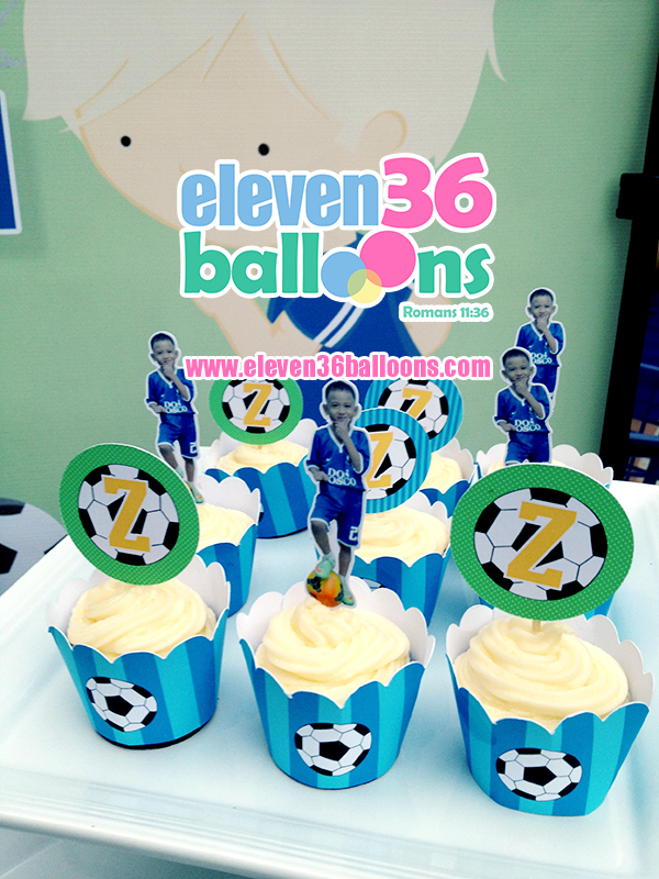 zeke_soccer_theme_party_dessert_buffet_eleven36_balloons_cebu_3