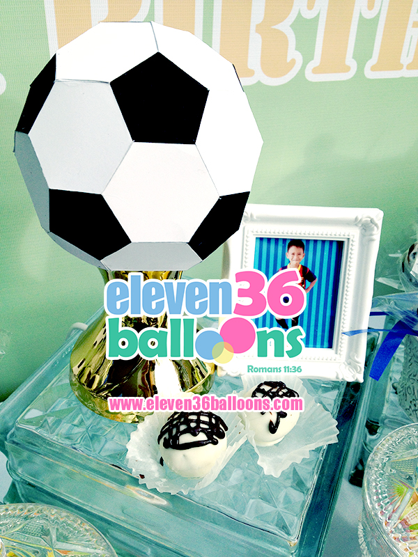 zeke_soccer_theme_party_dessert_buffet_eleven36_balloons_cebu_4