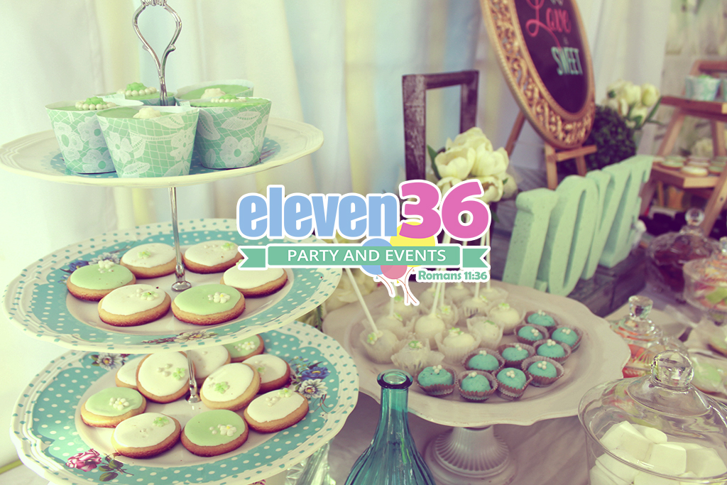 patrick_marla_wedding_mint_green_theme_party_dessert_buffet_eleven36_cebu