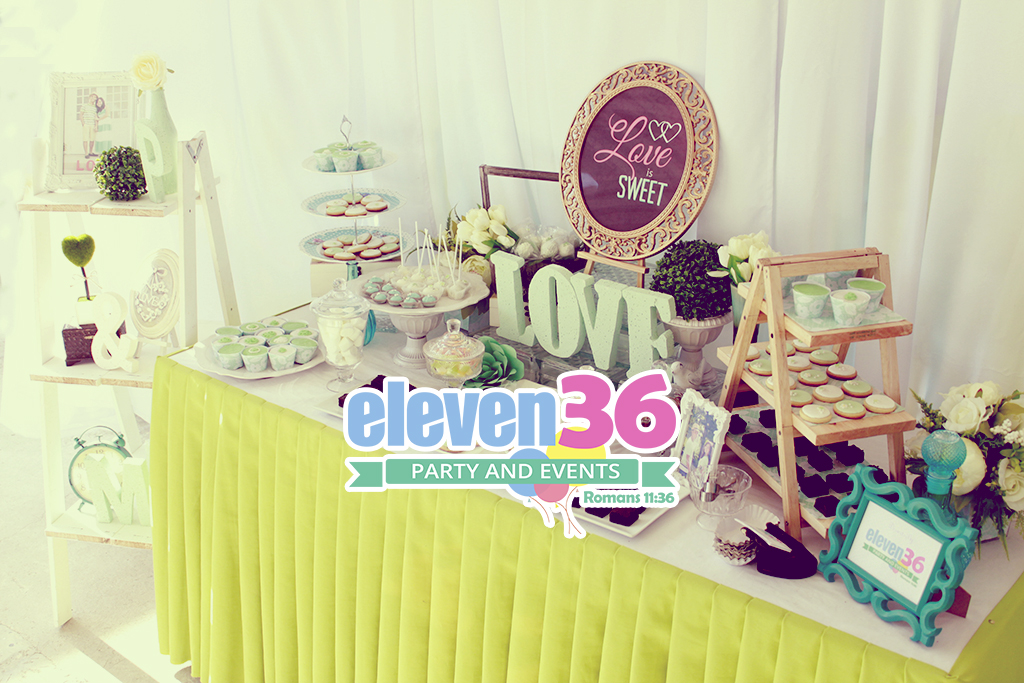 patrick_marla_wedding_mint_green_theme_party_dessert_buffet_eleven36_cebu2