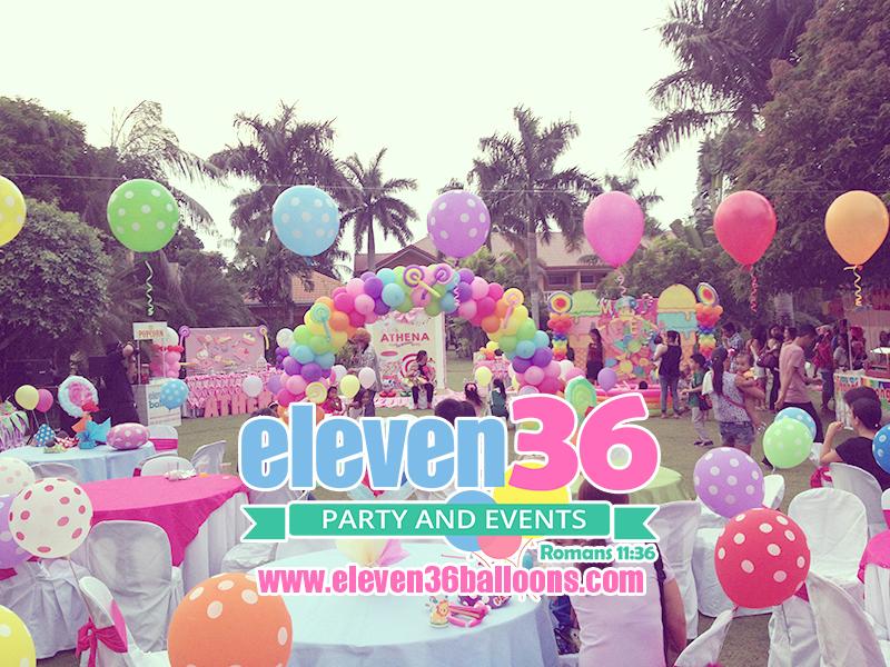 athena_candyland_theme_balloon_decoration_arpili_residence