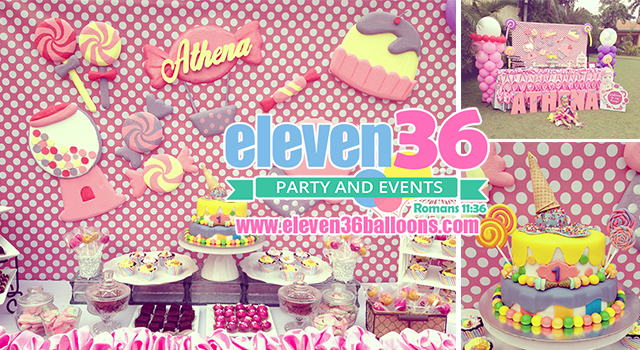 Eleven36events Wp Content Uploads 2018 03 Eleven36 Logo Kat2015 10 02 1429352016 11 233038Athenas 1st Birthday