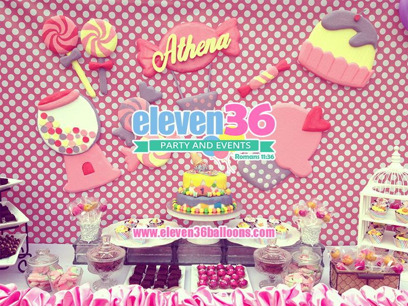 athena_candyland_theme_dessert_buffet_arpili_residence