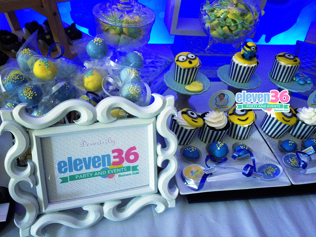 dennie_minions_theme_party_dessert_buffet_beverly_hills_2
