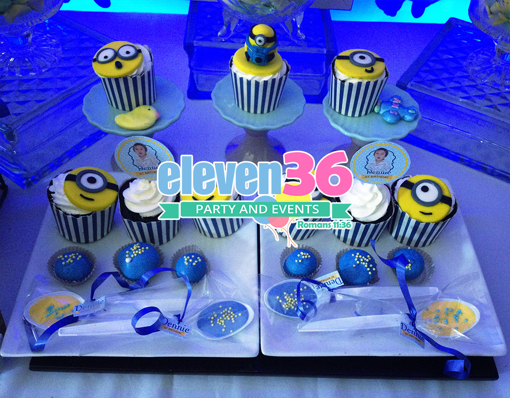 dennie_minions_theme_party_dessert_buffet_beverly_hills_3