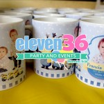 dennie_minions_theme_party_mug_giveaways_beverly_hills