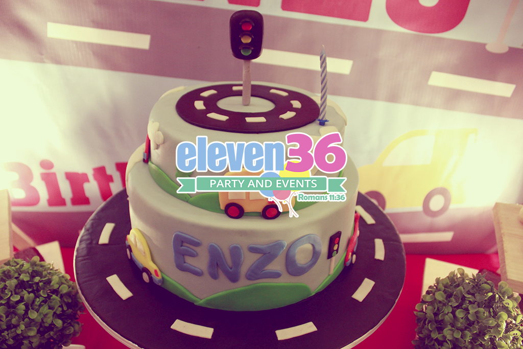 enzo_cars_transportation_theme_party_cake_cebu_country_club_eleven36