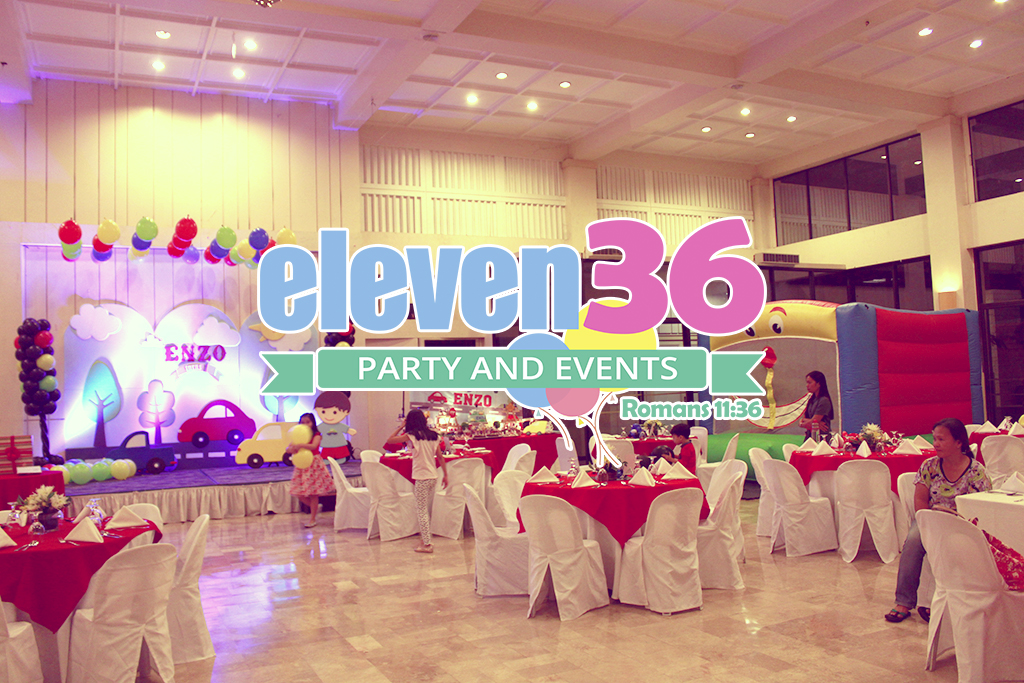 enzo_cars_transportation_theme_party_coordinator_cebu_country_club_eleven36