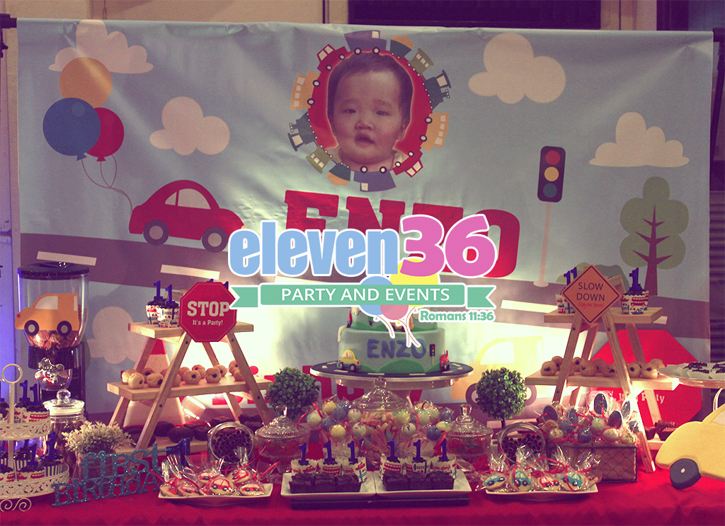 enzo_cars_transportation_theme_party_dessert_buffet_cebu_country_club_eleven36
