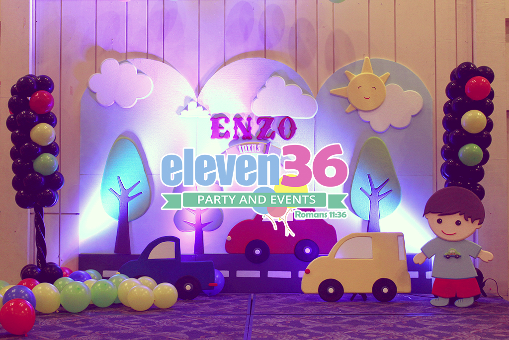 enzo_cars_transportation_theme_party_styro_backdrop_cebu_country_club_eleven36