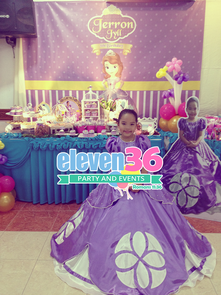 jerron_princess_sofia_theme_party_dessert_buffet_ma_lina_catering_cebu