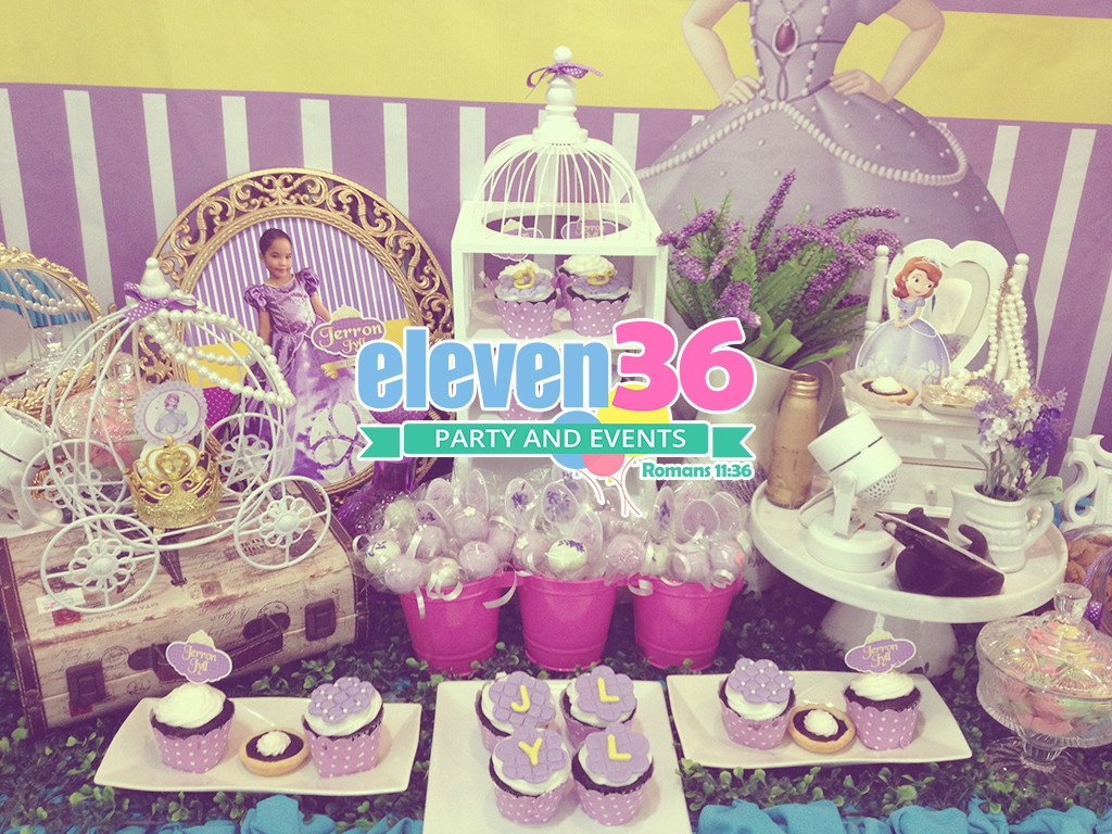jerron_princess_sofia_theme_party_dessert_buffet_maria_lina_catering_cebu