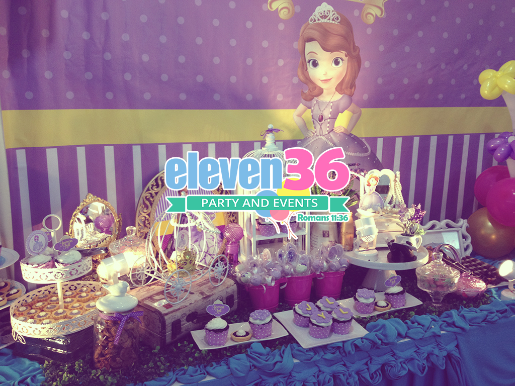 jerron_princess_sofia_theme_party_dessert_buffet_maria_lina_catering_cebu_2