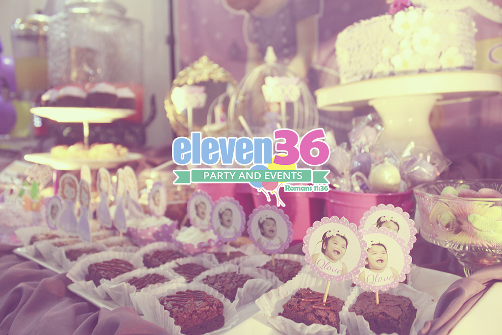 qlove_sofia_the_first_theme_party_bf_homes_eleven36_events_cebu