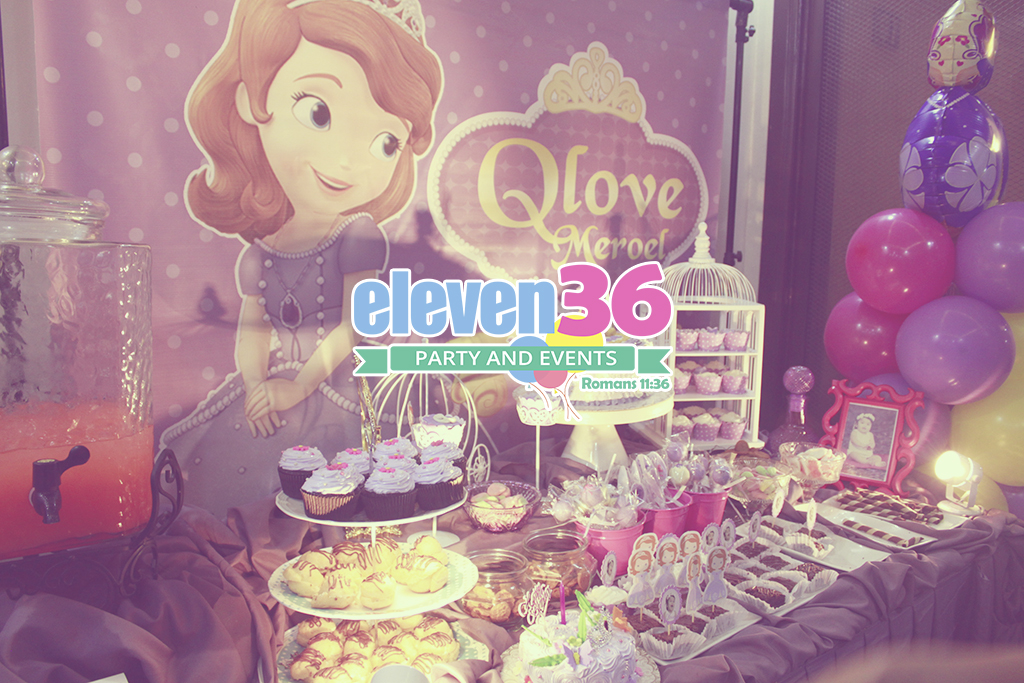 qlove_sofia_the_first_theme_party_cake_eleven36_events_cebu