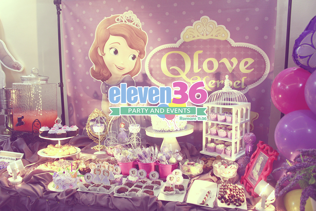 qlove_sofia_the_first_theme_party_dessert_buffet_eleven36_events_cebu