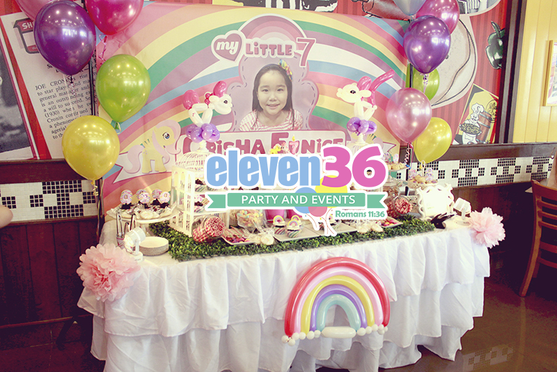 crisha_my_little_pony_theme_party_shakeys_balloon_bdecoration_eleven36_events_cebu_02