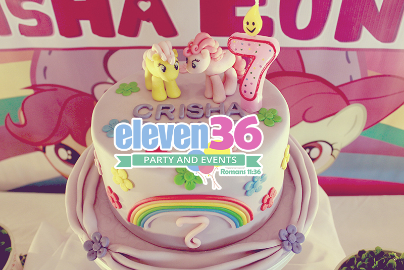 crisha_my_little_pony_theme_party_shakeys_cake_eleven36_events_cebu