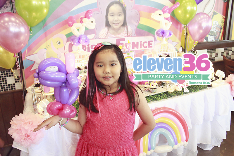 crisha_my_little_pony_theme_party_shakeys_dessert_buffet_eleven36_events_cebu_01