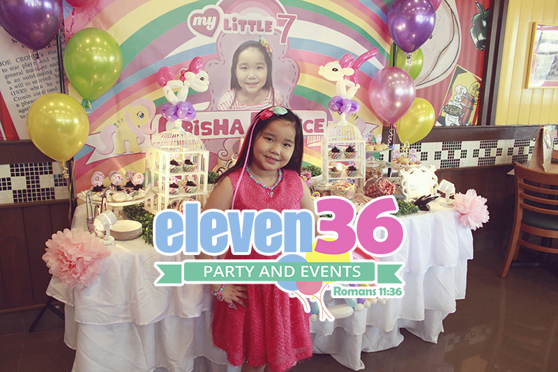 crisha_my_little_pony_theme_party_shakeys_dessert_buffet_eleven36_events_cebu_03
