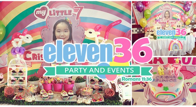 crisha_my_little_pony_theme_party_shakeys_dessert_buffet_eleven36_events_cebu_small