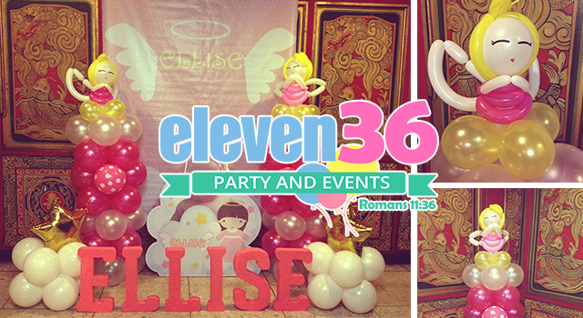 elise_angel_theme_party_white_gold_house_balloon_decoration_cebu_small