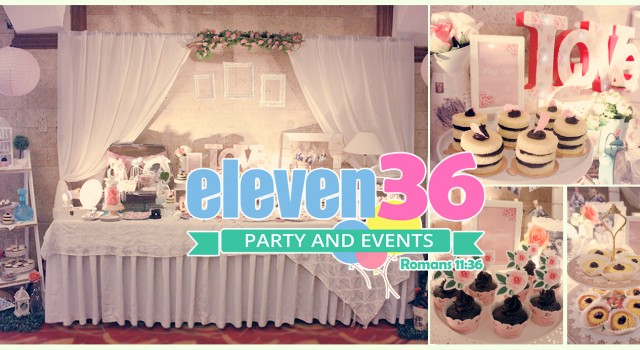 mereu_shabby_chic_wedding_dessert_buffet_montebello_villa_hotel_eleven36_party_events_small