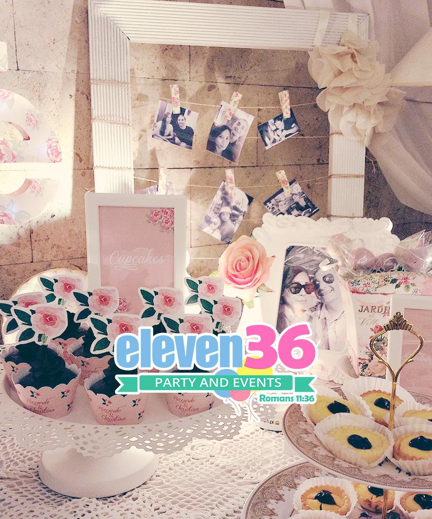 mereu_shabby_chic_wedding_dessert_buffet_styling_montebello_villa_hotel_eleven36_party_events