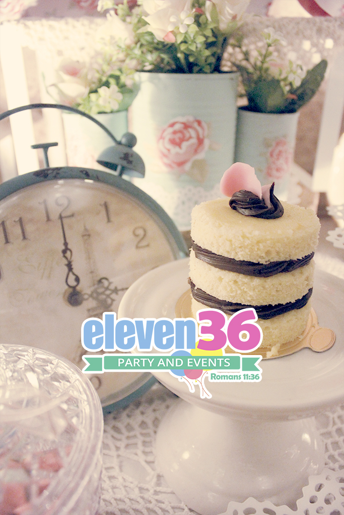 mereu_wedding_dessert_buffet_mini_cake_montebello_villa_hotel_eleven36_party_events