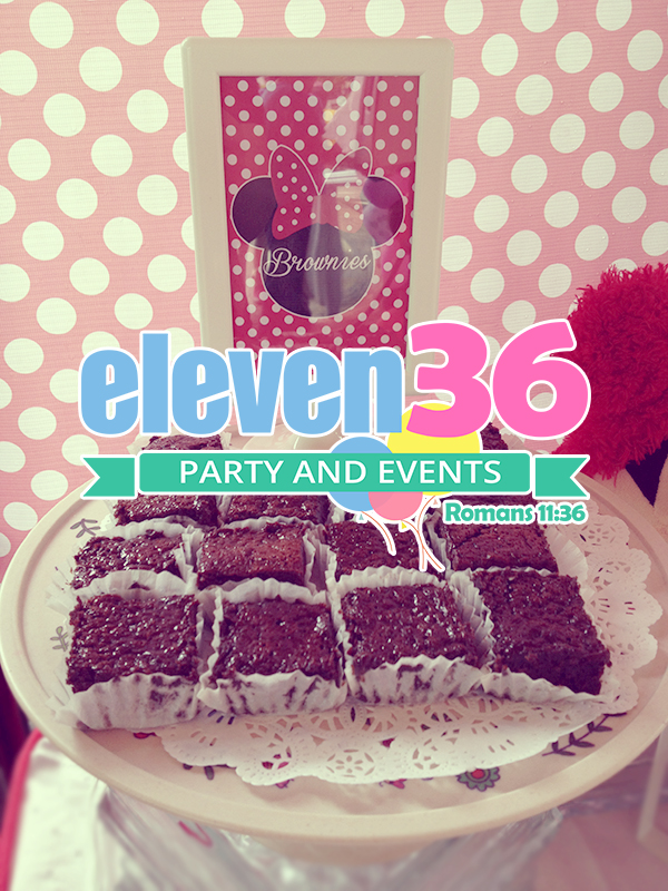 marydane_minnie_mouse_theme_party_asturias_brownies_eleven36_cebu