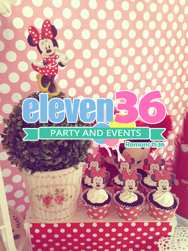 marydane_minnie_mouse_theme_party_asturias_cupcakes_eleven36_cebu