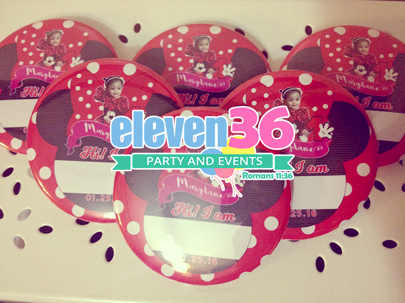 marydane_minnie_mouse_theme_party_button_pins_asturias_eleven36_cebu