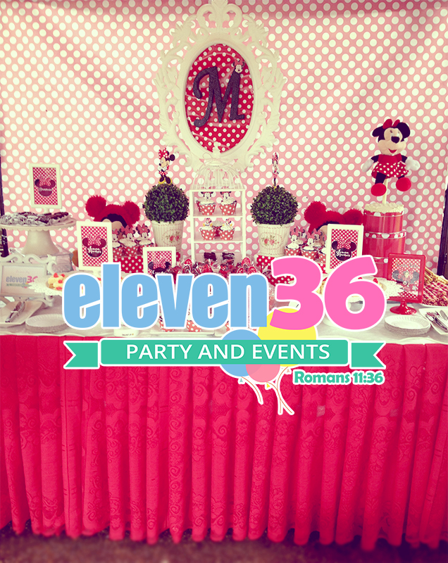 marydane_minnie_mouse_theme_party_dessert_buffet_asturias_eleven36_cebu