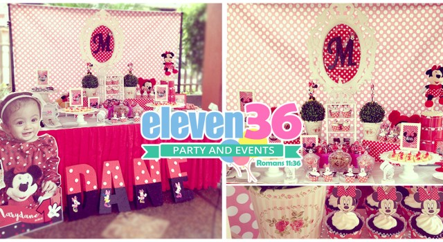 marydane_minnie_mouse_theme_party_dessert_buffet_eleven36_cebu_thumbnail