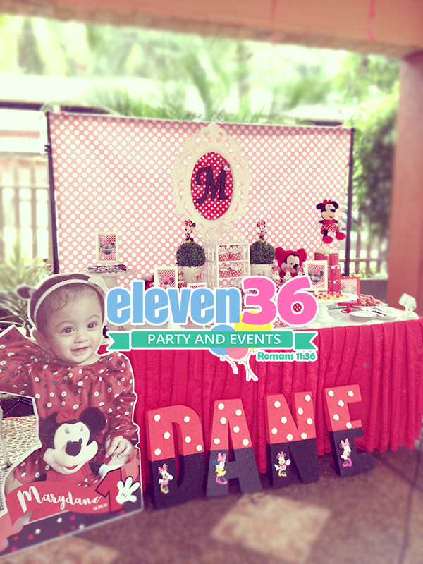 marydane_minnie_mouse_theme_party_letter_standee_eleven36_cebu