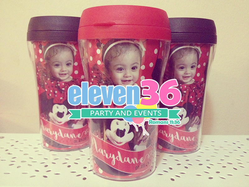 marydane_minnie_mouse_theme_party_personalized_tumbler_asturias_eleven36_cebu
