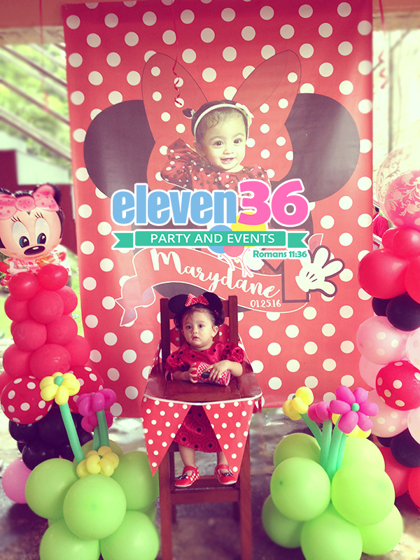 marydane_minnie_mouse_theme_party_pillar_balloon_eleven36_cebu_events